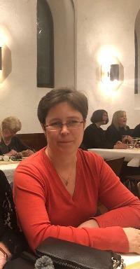 Sonja Fleißgarten